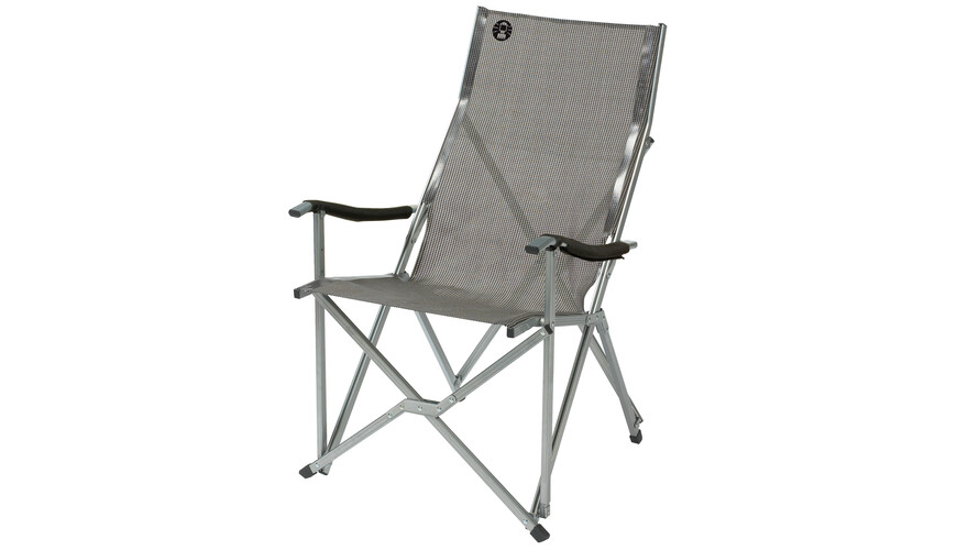 Coleman Summer Sling Chair